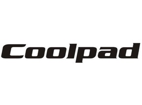Others Coolpad Series