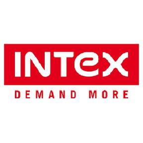 Intex E Series
