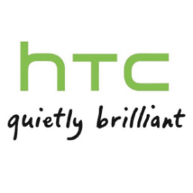 Others HTC Smartphones