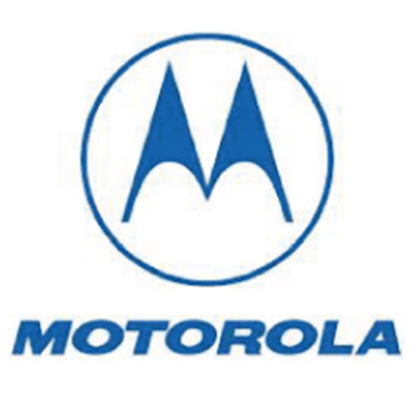 Moto Turbo Series