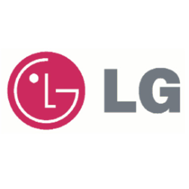 Others LG Smartphones