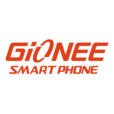 Others Gionee Smartphones