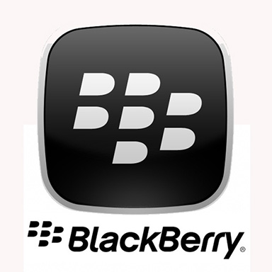 Others Blackberry Phones