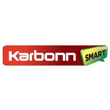 Karbonn T Series