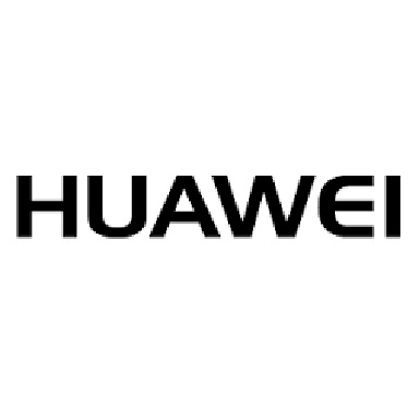 Other huawei Phones