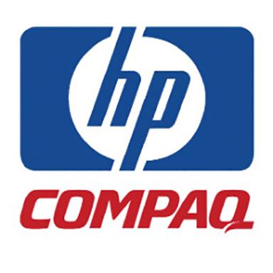 HP 15 Series