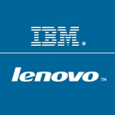 Lenovo Series