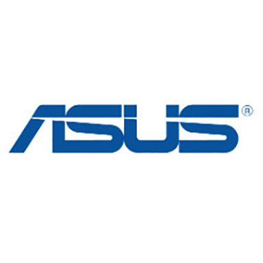 Others Asus Series