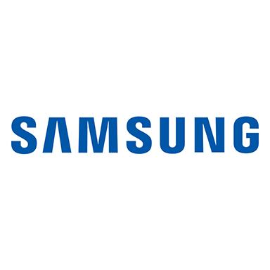 Other Samsung Smartphones