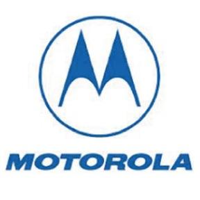 Moto C Series