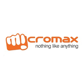 Other Micromax Smartphones