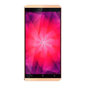 Gionee Elife S Plus (3 GB/16 GB)