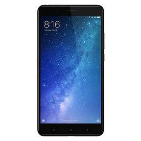Xiaomi Mi Max 2 (4 GB/128 GB)