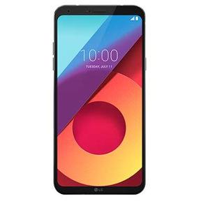 LG Q6 (3 GB/32 GB)
