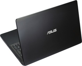 ASUS X Notebook (X552CLSX019H)