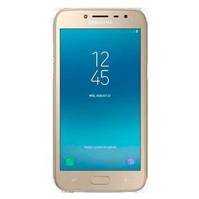 Samsung Galaxy J2 2018 2 GB/16 GB