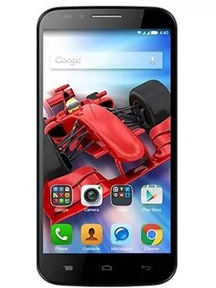 Panasonic Eluga Icon (2 GB/16 GB)