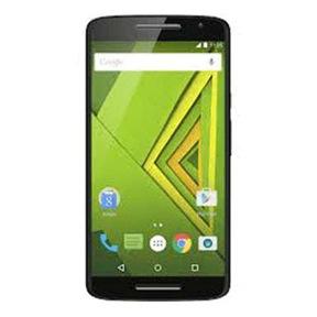 Motorola Moto X Play (2 GB/32 GB)