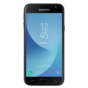 Samsung Galaxy J3 Pro (2 GB/16 GB)