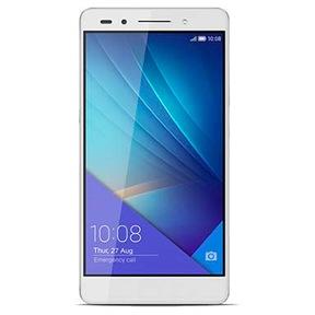 Huawei Honor 7 (3 GB/64 GB)