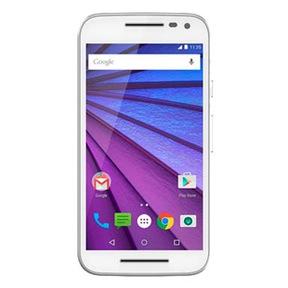 Motorola Moto G 3rd Gen (1 GB/8 GB)