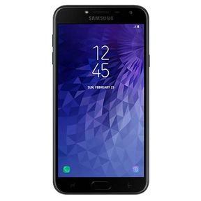 Samsung Galaxy J4 (3 GB/32 GB)