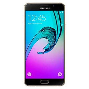 Samsung Galaxy A7 2017 (3 GB/32 GB)