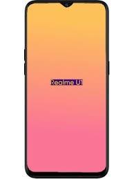 Oppo Realme U1 (3 GB/32 GB)