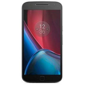 Motorola Moto G4 Plus (2 GB/16 GB)