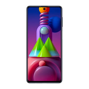 Samsung Galaxy M51 Vs Samsung Galaxy M31 Vs Samsung Galaxy A71 Compare Prices Specs Cashify