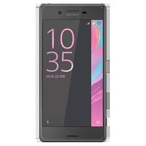 Sony Xperia X 32 GB