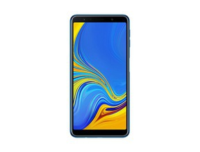 Samsung Galaxy A7 2018 6 GB/128 GB