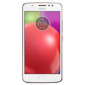 Motorola Moto E4 (2 GB/16 GB)