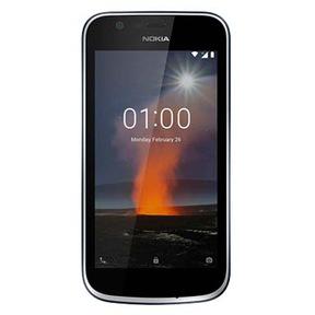 Nokia 1 (1 GB/8 GB)