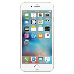 Apple iPhone 6S 16 GB Factory Unlocked