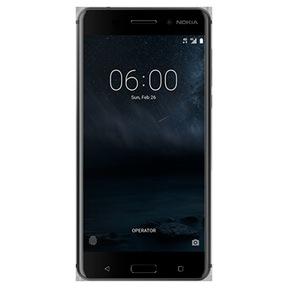 Nokia 6 4 GB/64 GB