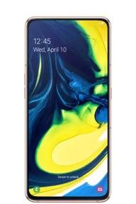Samsung Galaxy A80 (8 GB/128 GB)
