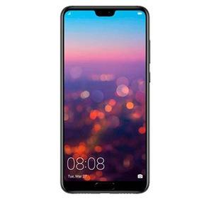 Huawei P20 Pro (6 GB/128 GB)
