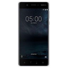 Nokia 5 3 GB/16 GB