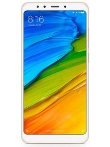 Xiaomi Redmi 5 3 GB/32 GB