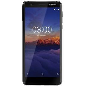 Nokia 3.1 (2 GB/16 GB)