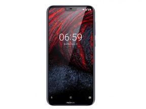 Nokia 6.1 Plus (4 GB/64 GB)