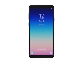 Samsung Galaxy A8 Star (6 GB/64 GB)