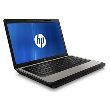 HP 240 G3 (K1C63PA) Notebook