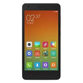 Xiaomi Redmi 2 (2 GB/16 GB)