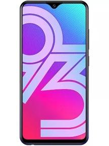 Vivo Y93 (4 GB/32 GB)