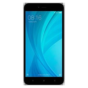 Xiaomi Redmi Y1 32 GB