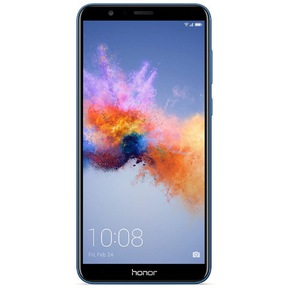 Honor 7X (4 GB/64 GB)