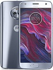 Motorola Moto X4 (4 GB/64 GB)