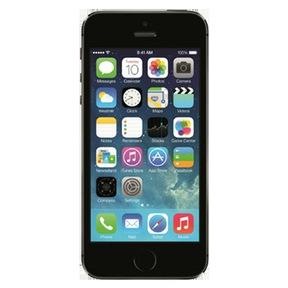 Apple iPhone 5s 32 GB (Factory Unlocked)